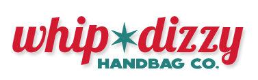 Whipdizzy Handbag Company
